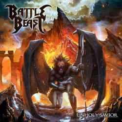 battle-beast-unholy-savior250