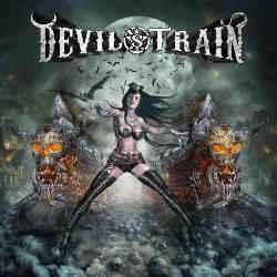 devils-train-II250