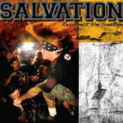 salvationressurectthetradition250