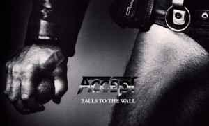 accept-balls484