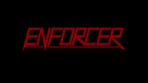 enforcerlogo484