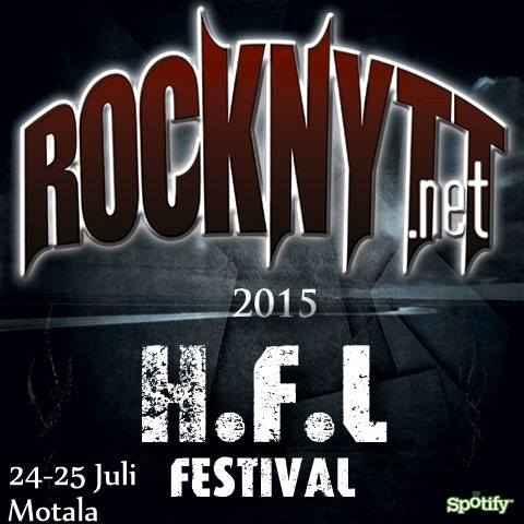 hfl2015
