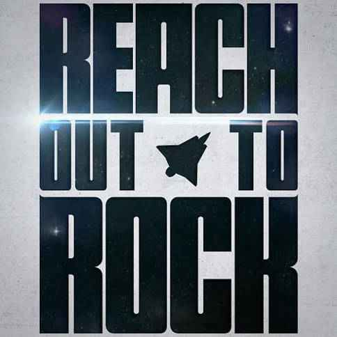 reach-reach-out-to-rock484