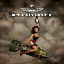 black star riders the killer instinct250