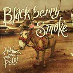blackberry-smoke-holding-all-the-roses250