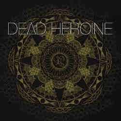 Dead Heroine - Eleven Cover250