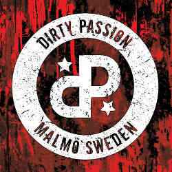Dirty Passion – Dirty Passion