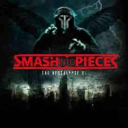 smash-into-pieces-apocalypse250