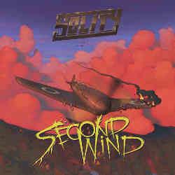 solitysecondwind250