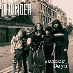 thunder-wonder-days250