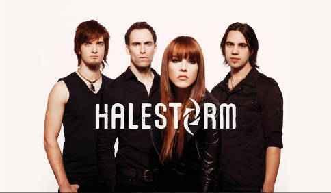 halestorm2012-484