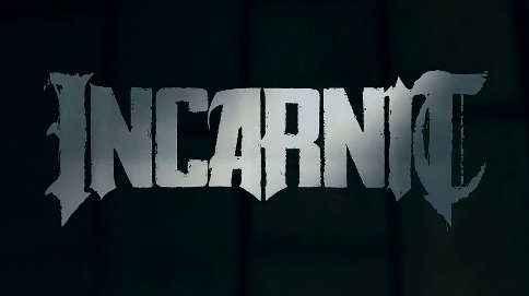 incarnitlogo484