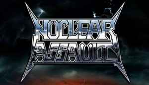 nuclear-assault-logo484