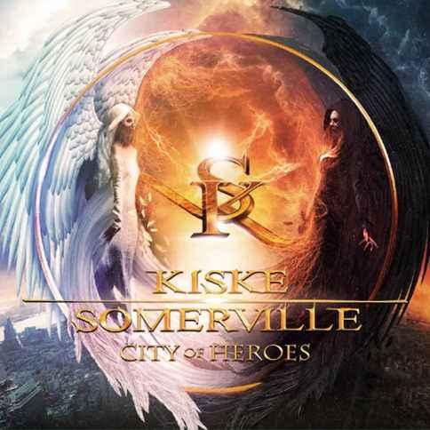 kiske-somerville-city-of-heroes484