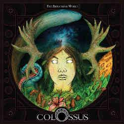 colossusthebreathingworld250