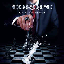 europe-war-of-kings250