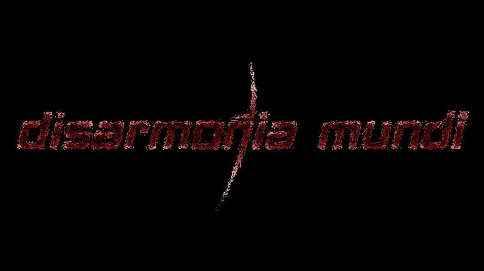 disarmonia-mundi-logo484