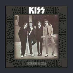 KISS-Dressed-To-Kill-Album-Cover-484