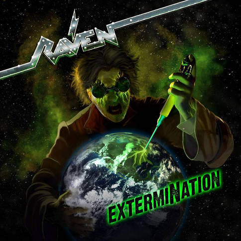 raven-extermination484
