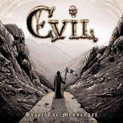 evil-shoot250