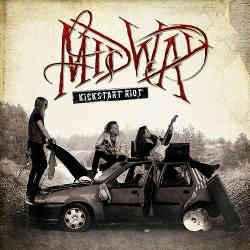 midway-kickstart-riot250