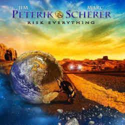 peterik-scherer-risk-everything250