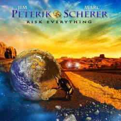 peterik-scherer-risk-everything250