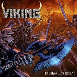 Viking No Child Left Behind250