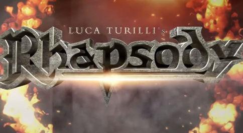 luca-turillis-rhapsody-logo484