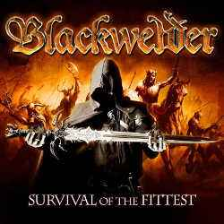 blackwelder-survival-of-the-fittest250