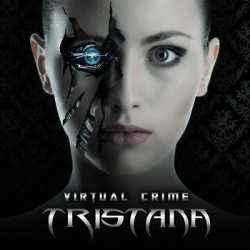 Tristana-Virtual-Crime250
