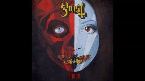 ghost-cirice-yt484
