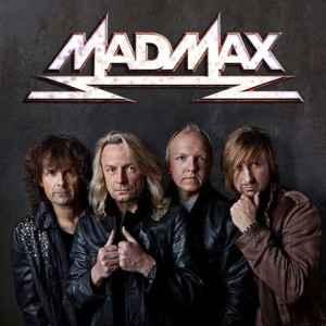 MadMax2015-484