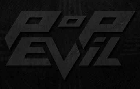 pop-evil-logo484