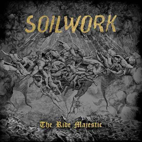 soilwork-the-ride-majestic484