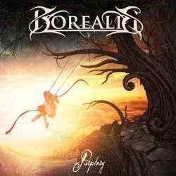 borealispurgatory250