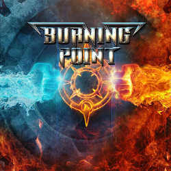 burning-point-cd250
