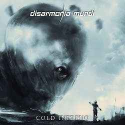 disarmonia-mundi-cold-inferno250