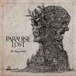 paradiselost-plague-within250