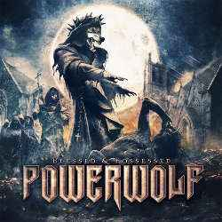 powerwolf-blessed-possessed250