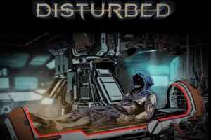 disturbedcountdown484