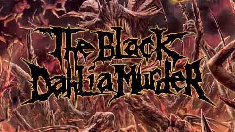 theblackdahliamurderlogo484