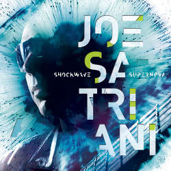 joe-satriani-shockwave-supernova250