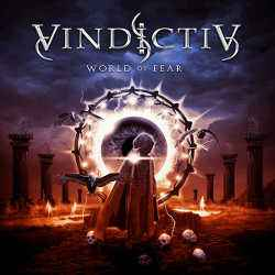 vindictiv-worldoffear250