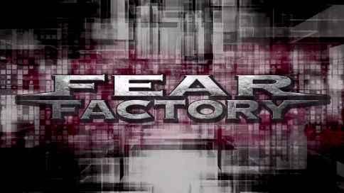 fearfactorylogonew484