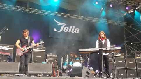 Jono-VRF-20150717RonDahlgren484