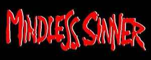 mindless-sinner-logo484