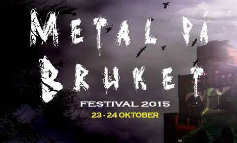 metalpabruket2015-484