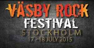 vasby-rock-2015-484