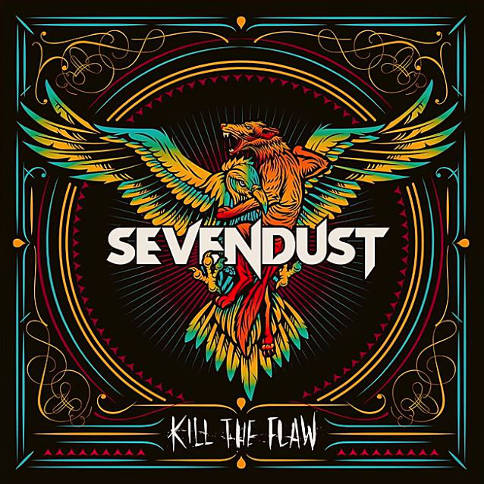 sevendustkilltheflaw484